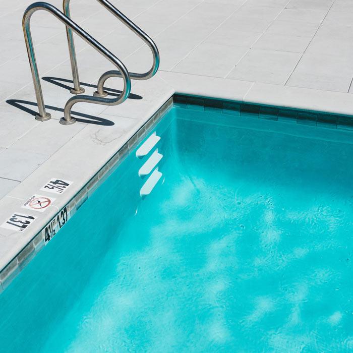 Engtex Pool Liners