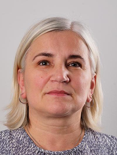 Edina_Hlilovic