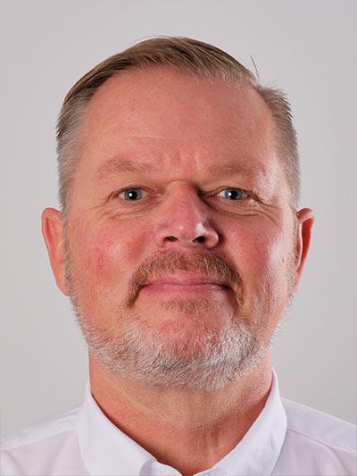 Henrik_Nyberg